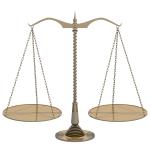600px-Brass_scales_with_flat_trays_balanced