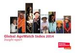 Index2014-Cover