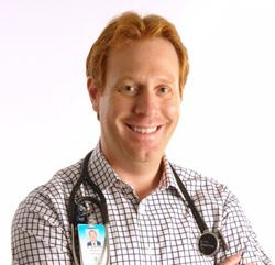 Dr-Udell-sm