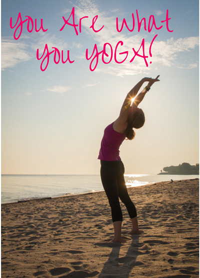 You-Are-What-You-YOGA-for-Daily-Cup-of-Yoga