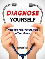 Diagnose yourself
