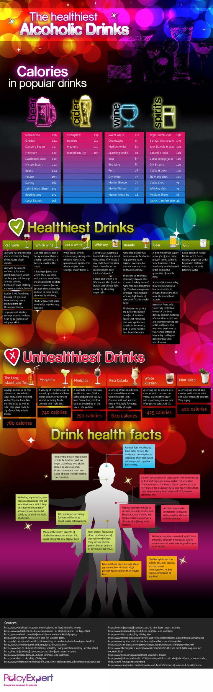 the-healthiest-alcoholic-drinks_50c094fd9e22c_w1500