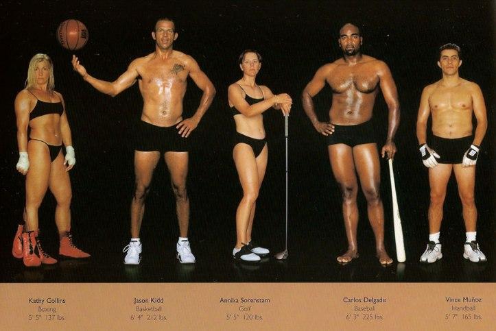 different-body-types-olympic-athletes-howard-schatz-11