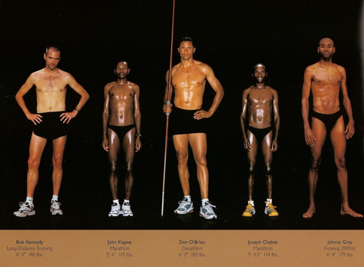 different-body-types-olympic-athletes-howard-schatz-6