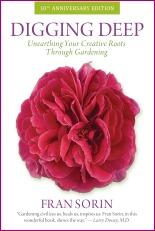 DiggingDeep-cover.jpg90114.jpg- pink frame