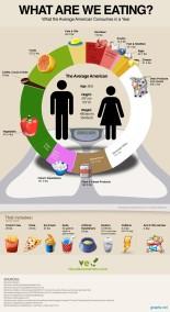 average-american-diet-food-pyramid
