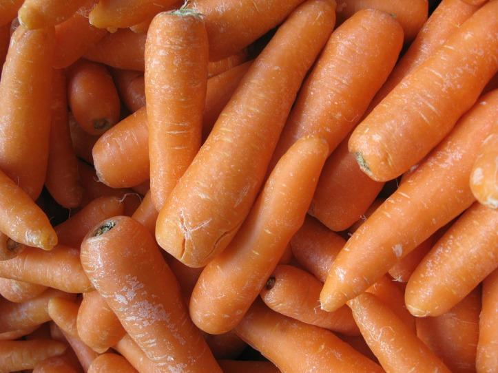 carrots-248069_1280