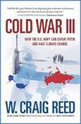 cold_war_iii_cover
