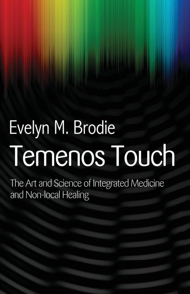 Temenos Touch
