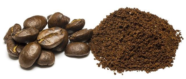 coffee-549107_640