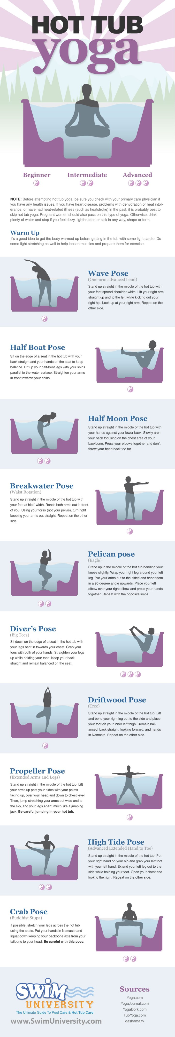hot-tub-yoga