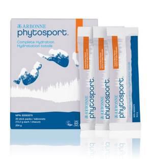 Phytosport Hydration