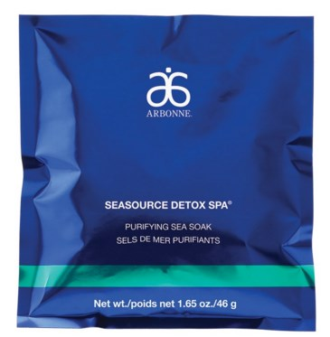 SeaSourceSoak