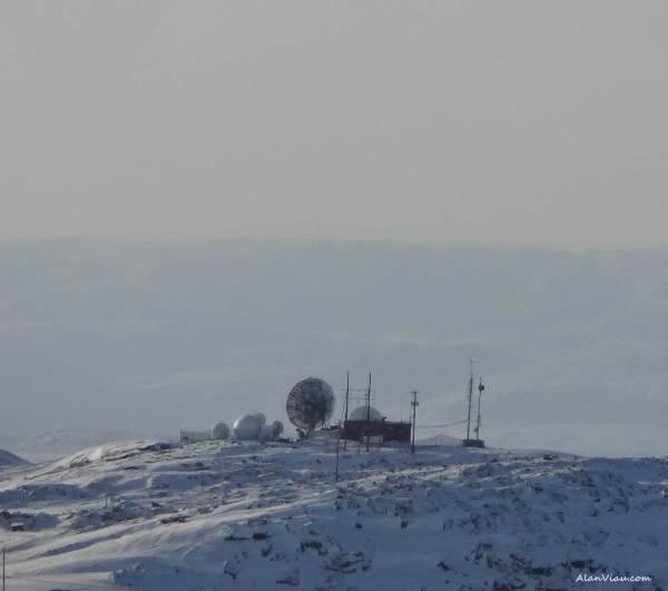 Iqaluit1