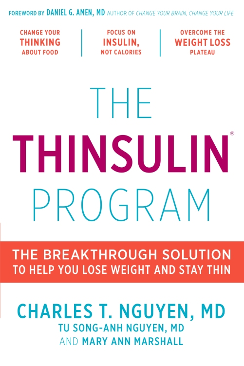 Thinsulin - cover