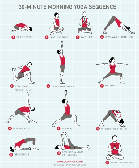 morning-yoga