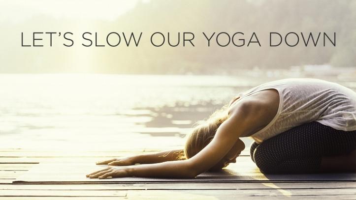 slow-yoga