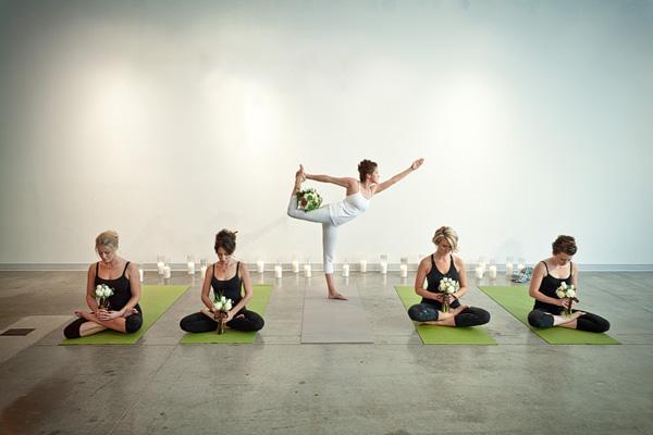 bridal-yoga