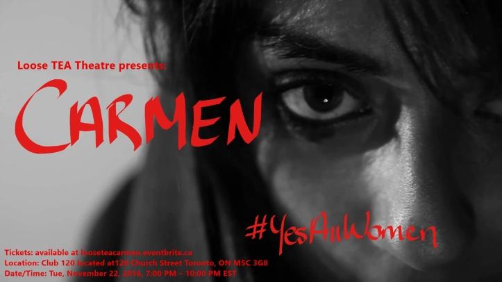 carmen-image-poster