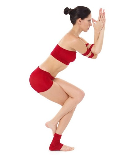 blog-garudasana-yoga-asana