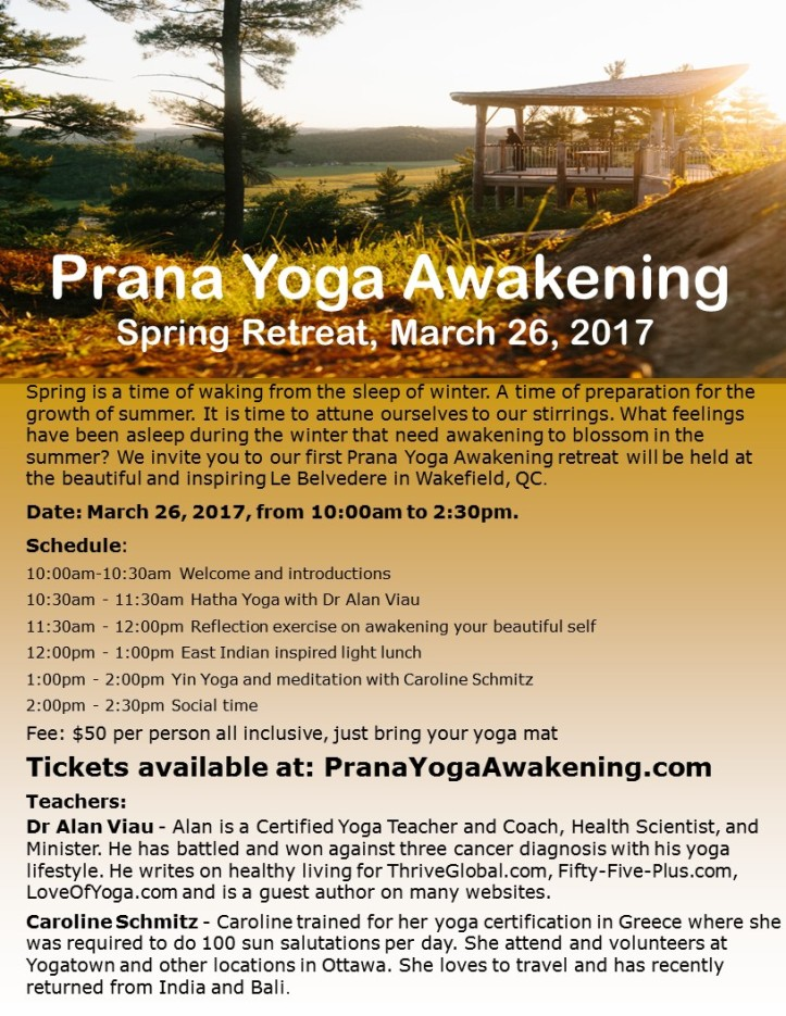 pya-spring-retreat