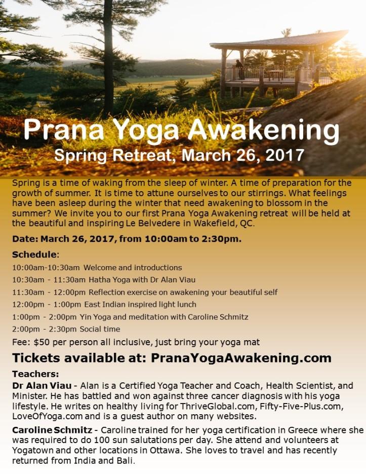 pya-spring-retreat
